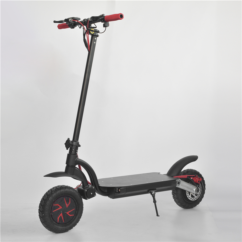 1. electric scooter.jpg
