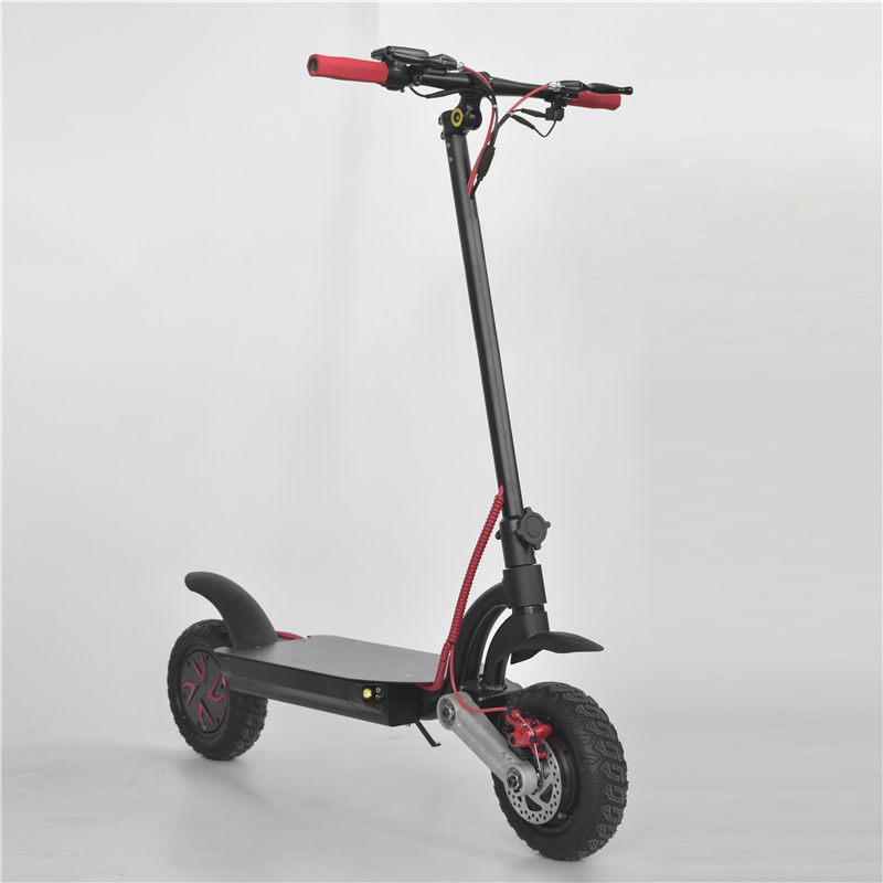 2. electric scooter.jpg
